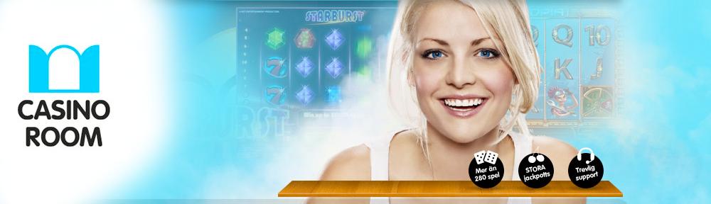 casinoroom-mobilcasino