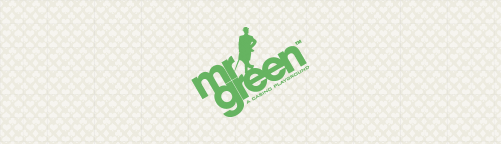 mr-green-mobilcasino