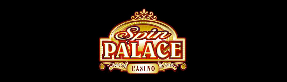 spin-palace-mobilcasino